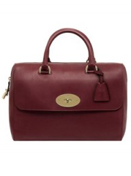 Mulberry Del Rey - Fashion Buy of the Day - Marie Claire - Marie Claire UK