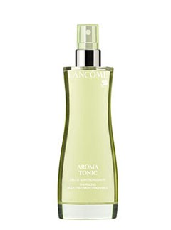 Lancôme - Beauty Buy Of The Day - Marie Claire - Marie Claire UK