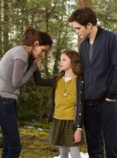 Twilight Breaking Dawn Movie Pictures