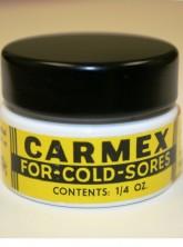 Carmex - Alfred - 75th anniversary