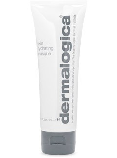 Dermalogica Skin Hydrating Masque - Beauty Buy of the Day - Marie Claire - Marie Claire UK