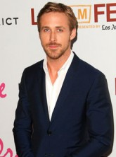 Ryan Gosling - Marie Claire - Marie Claire UK