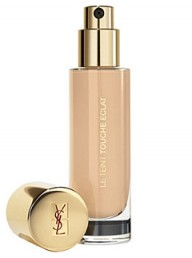 Yves Saint Laurent Le Teint Touche Eclat Foundation