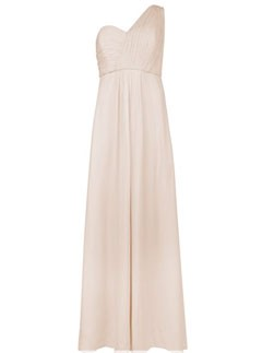 Ted Baker maxi dress - fashion buy of the day - Marie Claire - Marie claire UK