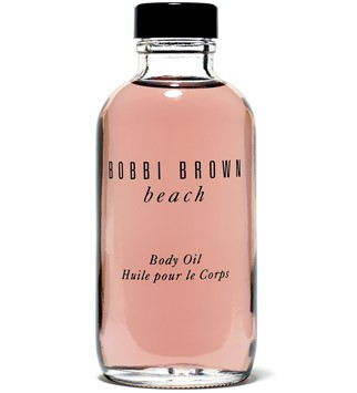 Bobbi Brown Beach Body Oil, £23