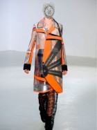 Maison Martin Margiela Autumn/Winter 2012 LP