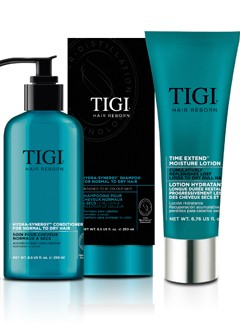 Tigi Hair Reborn 