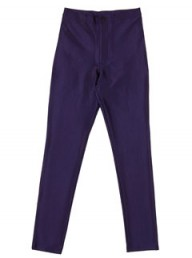 American Apparel disco pant - fashion buy of the day - Marie Claire - Marie Claire UK