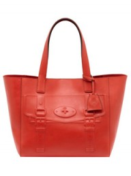 Mulberry Maisie handbag