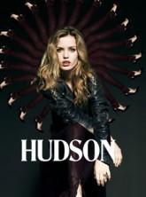 Hudson Jeans AW/12