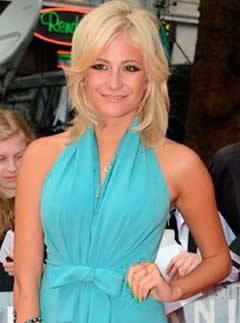 Pixie Lott vs Made in Chelsea's Kimberley - who wore it best?