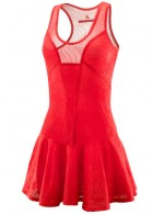 Adidas by Stella McCartney tennis dress,