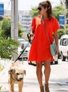 Eva Mendes Style It Light