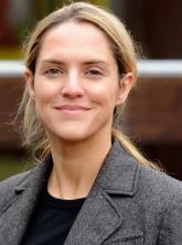 Louise Mensch