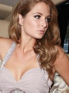 Millie Mackintosh Style it Light