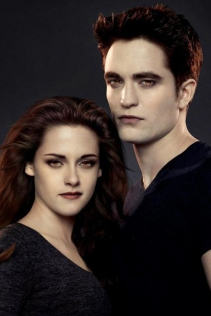 Twilight Breaking Dawn pics garticle