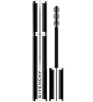 Givenchy Noir Couture Mascara, 22.50