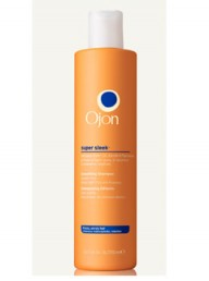 Ojon Super Sleek Smoothing Shampoo