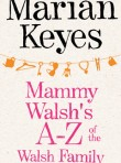 Marian Keyes ebook cover