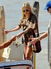 Kate Hudson, venice film festival 2012, marie claire, marie claire uk