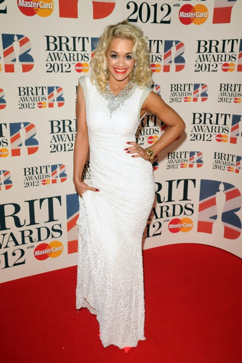 Rita Ora Style Highs and Lows