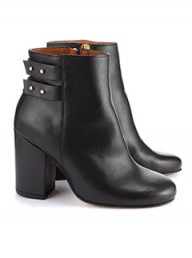 Whistles Stinger Boot