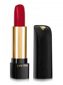 Lancôme L?Absolu Rouge - Beauty Buy of the Day