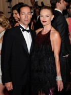 kate bosworth, michael polish, engagement rings