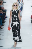 Diane von Furstenberg - New York Fashion Week Spring Summer 2013 - Marie Claire - Marie Claire UK