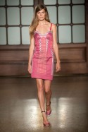 Philosophy di Alberta Ferretti - New York Fashion Week Spring Summer 2013 - Marie Claire - Marie Claire UK