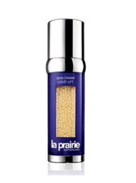 La Prairie Skin Cavier Liquid Lift