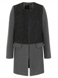 D.Efect Cala Coat 