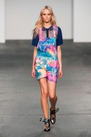 House of Holland spring/summer 2013