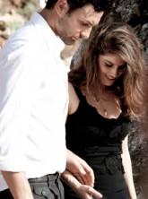 Dolce & Gabbana Pour Femme and Pour Homme