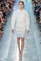 Christopher Kane - London Fashion Week Spring Summer 2013 - Marie Claire - Marie Claire UK