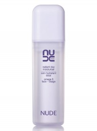 NUDE Radiant Day Moisturiser 