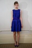 Pringle of Scotland - London Fashion Week Spring Summer 2013 - Marie Claire - Marie Claire UK 