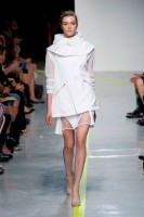 Richard Nicoll - London Fashion Week Spring Summer 2013 - Marie Claire - Marie Claire UK