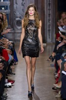 Giles - London Fashion Week Spring Summer 2013 - Marie Claire - Marie Claire UK