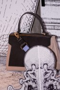 Anya Hindmarch - London Fashion Week Spring Summer 2013 - Marie Claire - Marie Claire UK