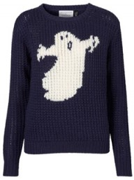JW Anderson for Topshop jumper