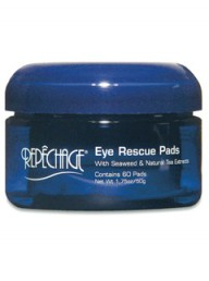 Rep�chage Eye Rescue Pads