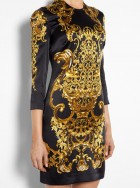Just Cavalli dress