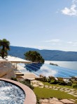 Lefay Resort &amp; Spa, Lake Garda 