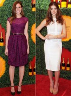 Veuve Clicquot Polo Classic in Los Angeles