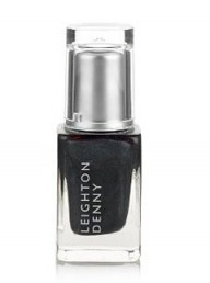 Leighton Denny Nail High Performance Colour