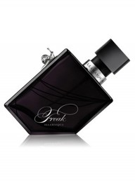 Illamasqua Freak Eau De Parfum 