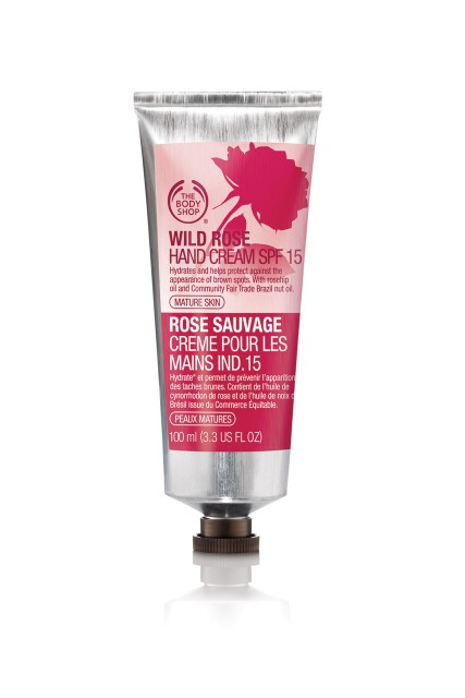 10 Best Hand Creams - Winter Skin - Marie Claire - Marie Claire UK