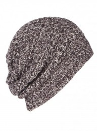 All Saints beanie