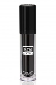 Erno Laszlo Transphuse Day Serum 